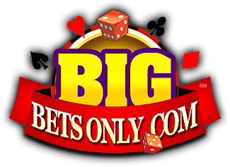 Las Vegas High Stakes Casinos at BigBetsOnly.com